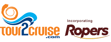 tour2cruise.com Ltd | Tel: 01691 777065